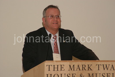 ECHN - Donor Event - October 17, 2004