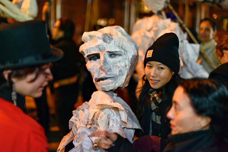 10-31-17_NYC_Halloween_Parade_111.jpg