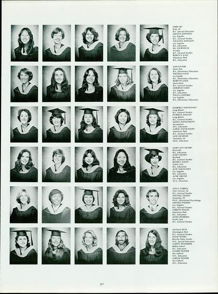 uschist-er-1978~0381.jpg