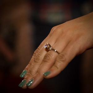 Donald-Daisy-Luray-Caverns-Proposal-20141010-C -King-Photography-17