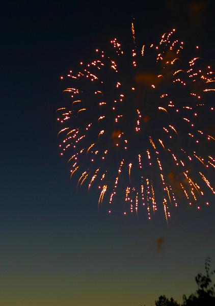 July 4 Fireworks-8561.jpg