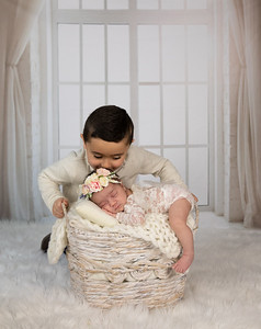 Adriana & Joseph