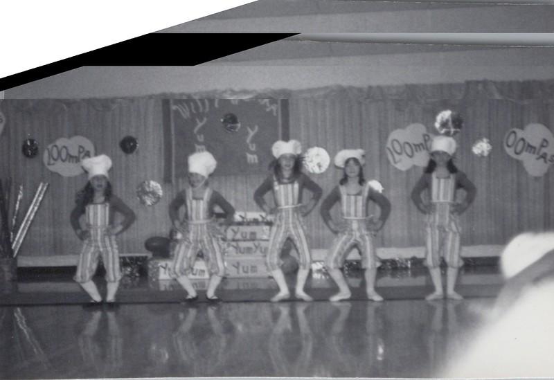 Dance_1639_a.jpg