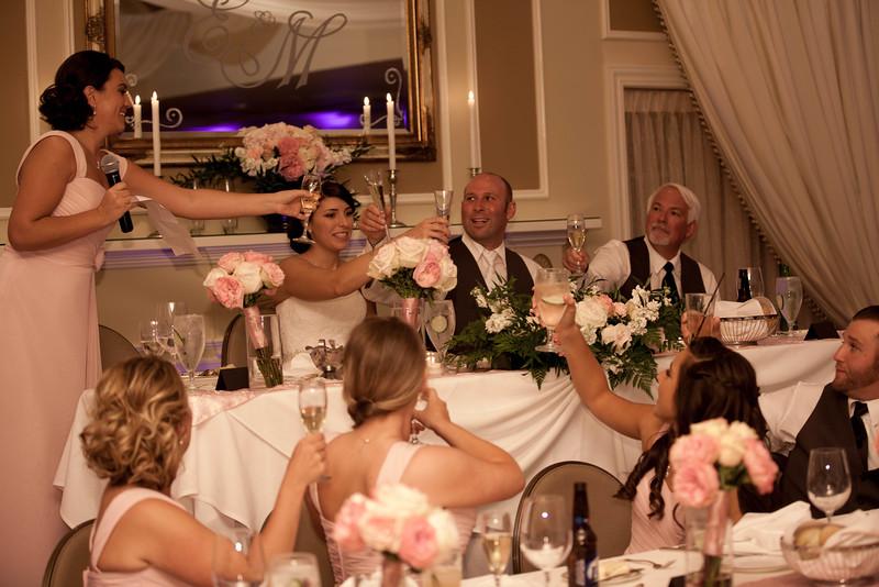 Matt & Erin Married _ reception (68).jpg