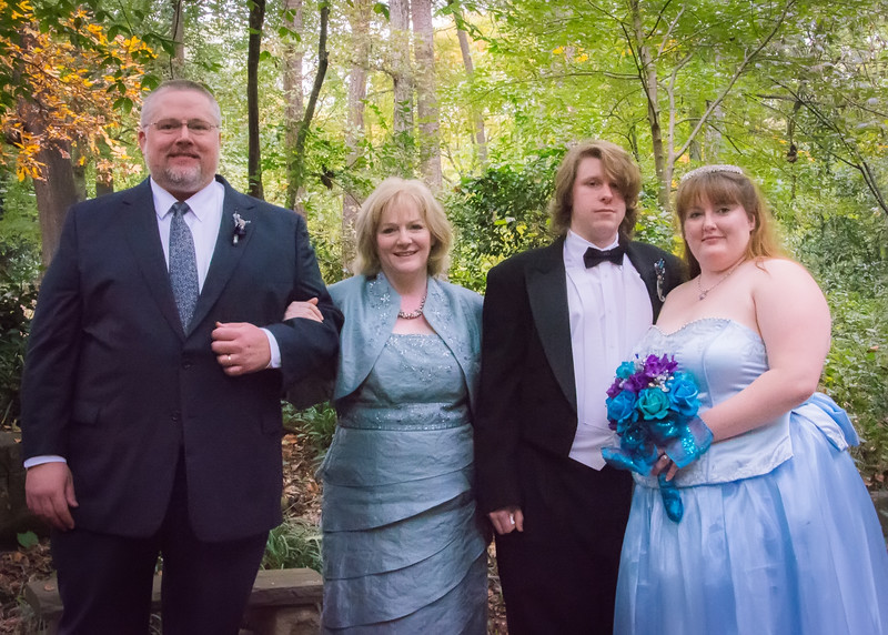 0030W-6-Bridal Party and Family-0028_PROOF.jpg