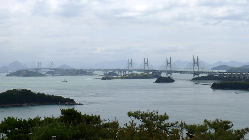 01-Japan2011_1512.JPG