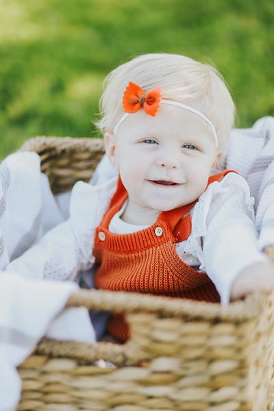 Lilah Bea 6 Months-10.jpg