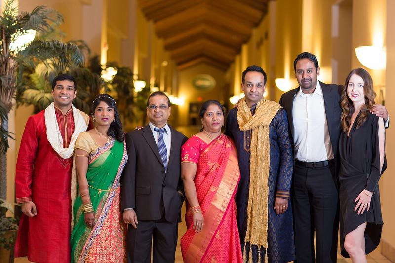 Le Cape Weddings - Bhanupriya and Kamal II-108.jpg