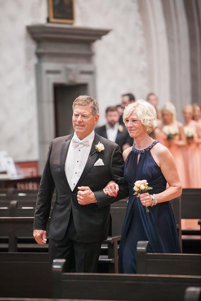 150626 Owen Wedding-0111.jpg