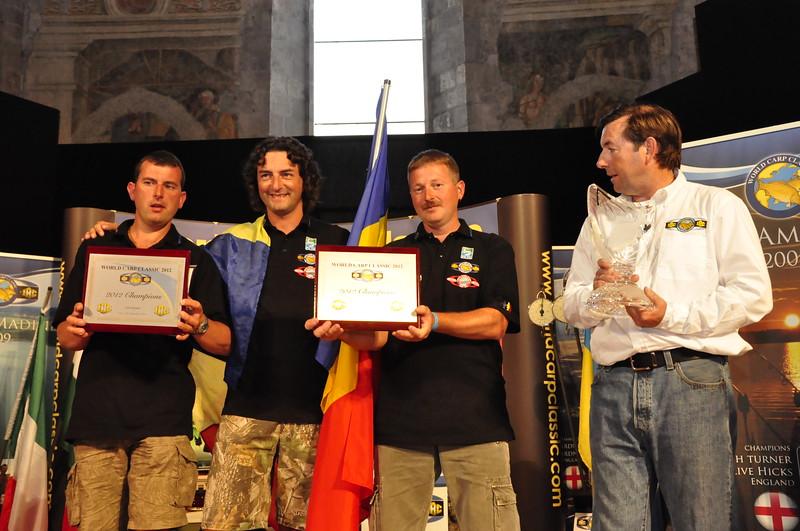 CC.WCC12.Winnerse