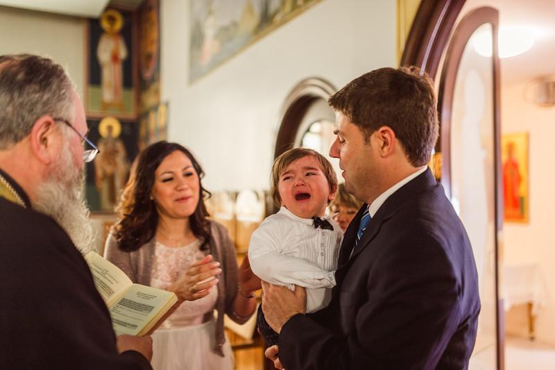 Baptism-Fotis-Gabriel-Evangelatos-4398.jpg
