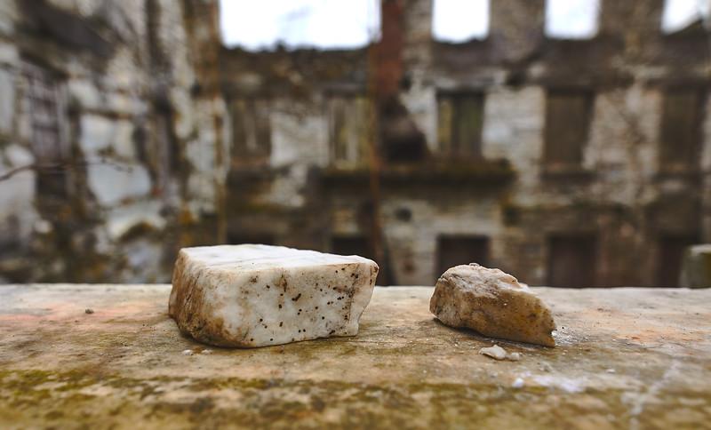 Abandoned-Spaces-5O0A3924.jpg