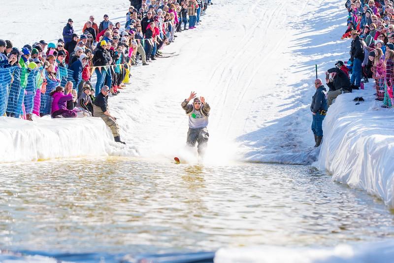56th-Ski-Carnival-Sunday-2017_Snow-Trails_Ohio-3329.jpg