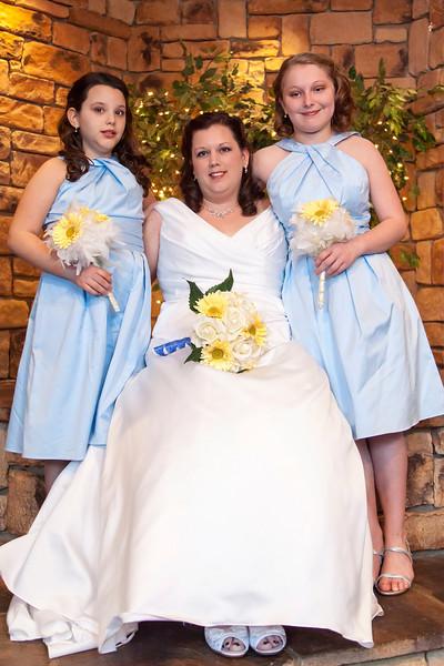 Knobloch Wedding 20120303-16-16 _MG_029608_Perfect365.jpg