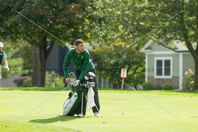 Golf 10-1-17