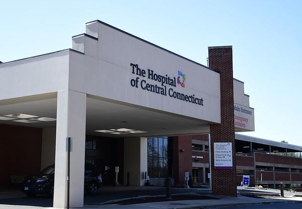 hospitals-BRNB-032320_1520::1