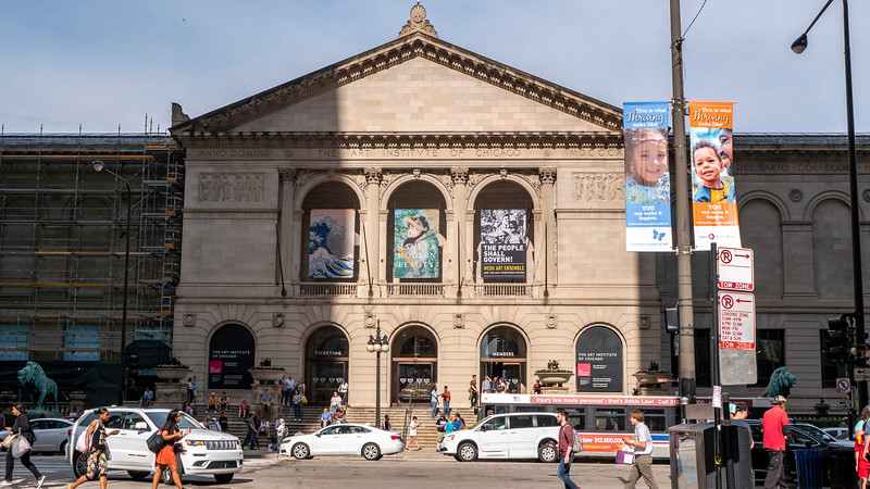 Chicago-ArtInstitute06.jpg
