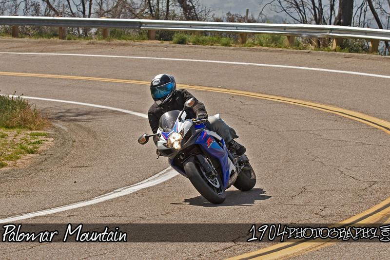 20090314 Palomar 302.jpg