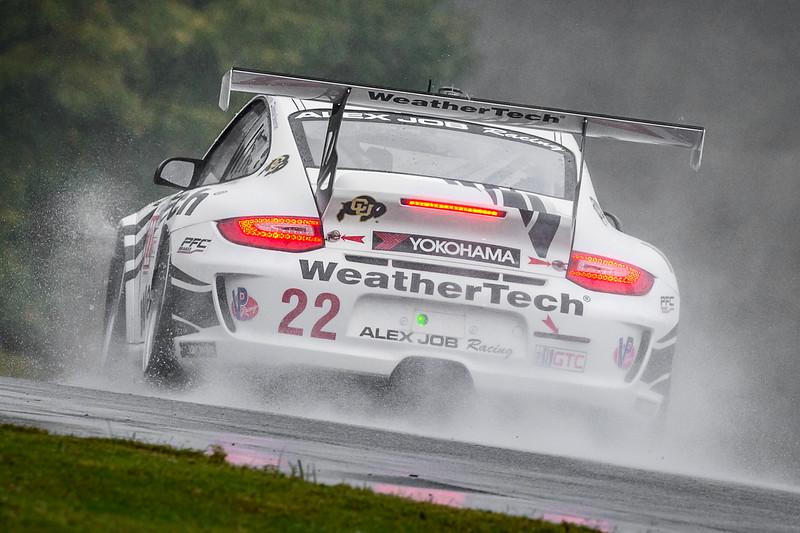 Petit Le Mans019.jpg