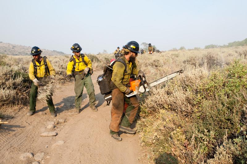 Aug 24 FIRE OPERATIONS SNAKE RIVER HOTSHOTS 11.jpg
