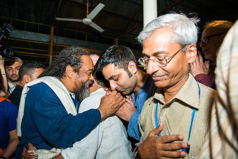 5 week darshan112.jpg