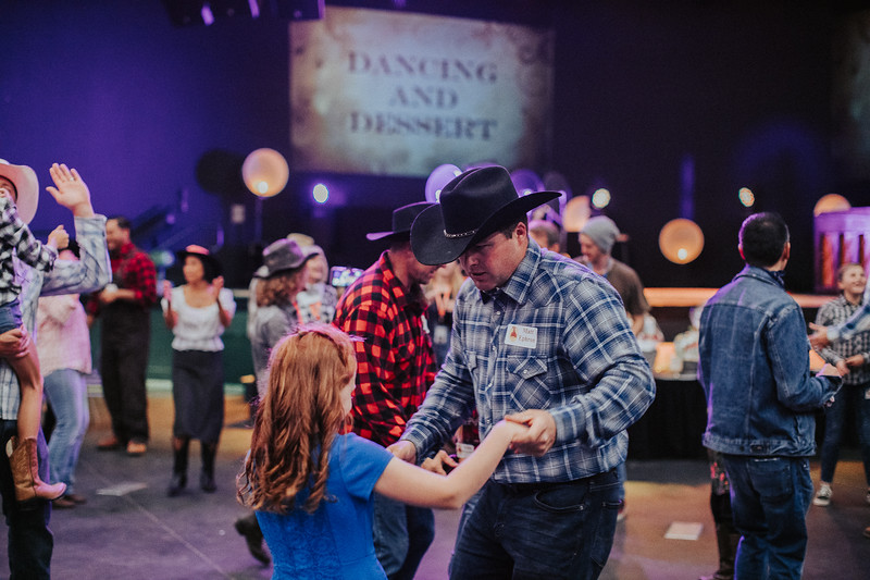 Father-Daughter Dance-51.jpg