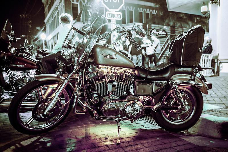 bikes002.jpg