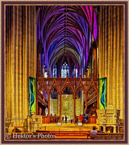 Washington National Cathedral-10.jpg
