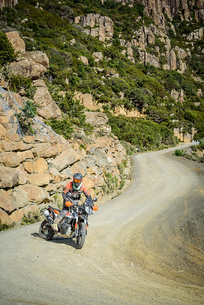 2019 KTM Australia Adventure Rallye (711).jpg