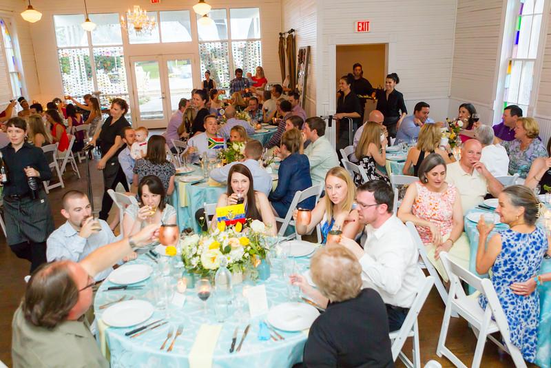 1590_Landry_Wedding_2015-05-09.jpg