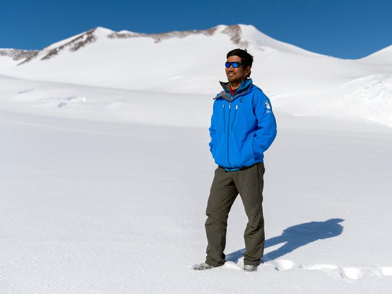 Vinson Base Camp -1-9-18092069.jpg