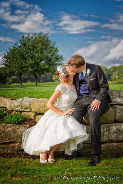 Wedding_photographer_tampa_stephaniellen_photography_MG_2391-Edit.jpg
