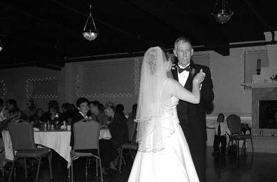 Dave & Heidi's Wedding Pics