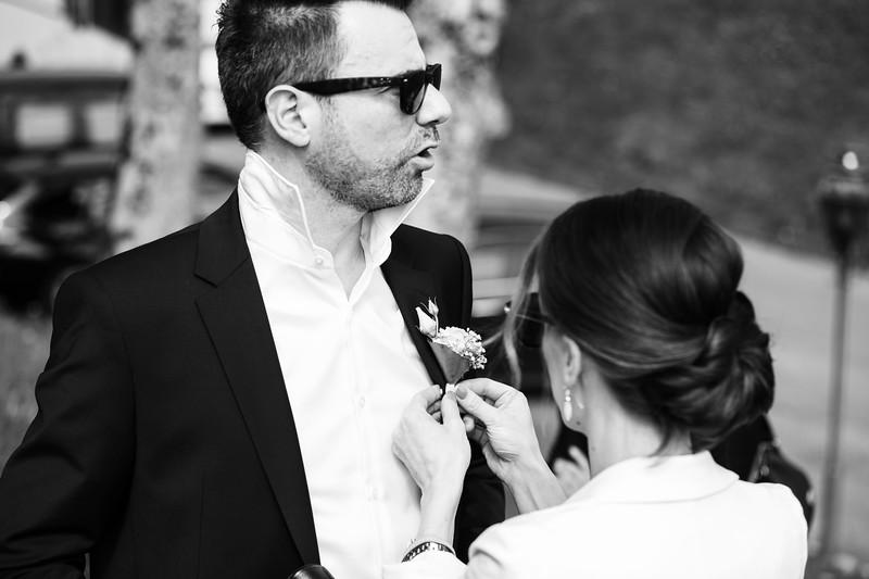 Hochzeit-Fraenzi-und-Oli-2017-8.jpg