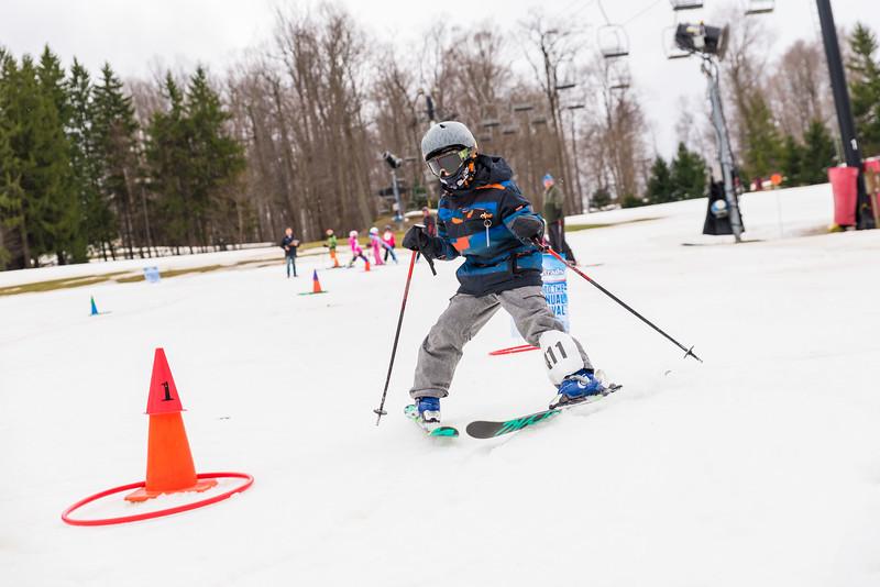 56th-Ski-Carnival-Saturday-2017_Snow-Trails_Ohio-1686.jpg