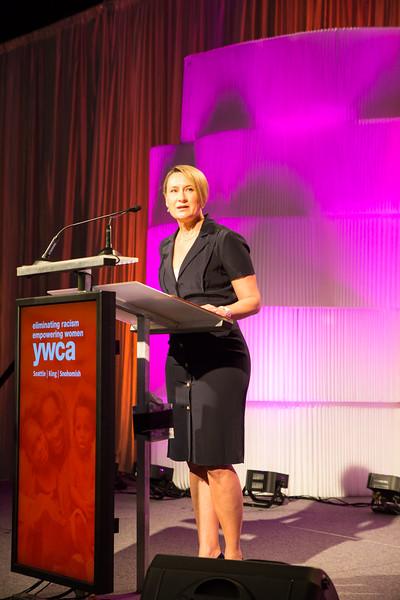 YWCA-Seattle-2016-1375.jpg