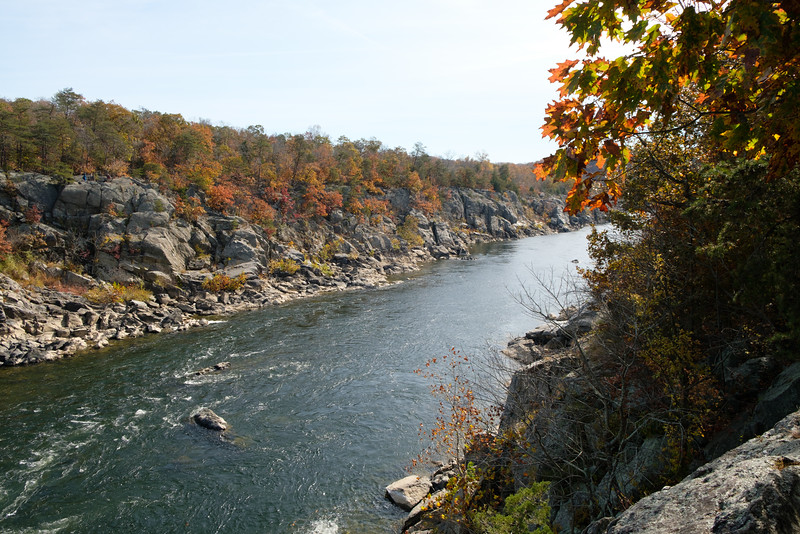 20161106 058 Great Falls hike.jpg