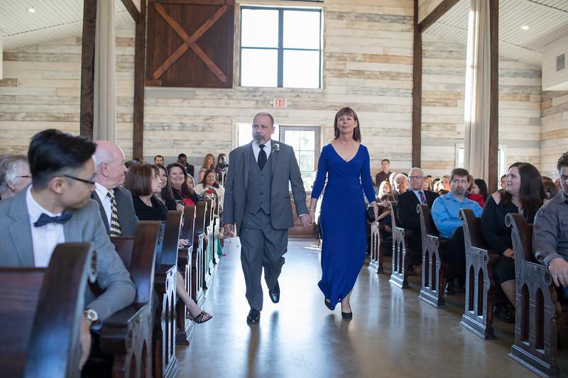 Houston Wedding Photography ~ Audrey and Cory-1547.jpg