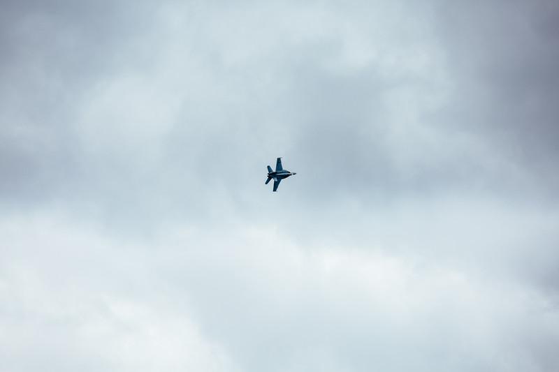 Jet-2634.jpg
