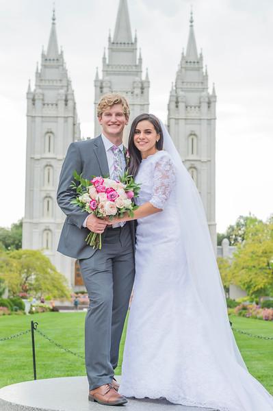 ruth + tobin wedding photography salt lake city temple-394.jpg