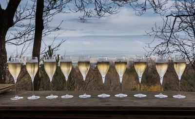 Champagne2015