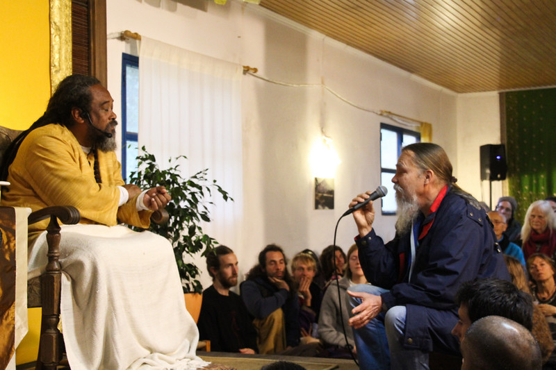 20141207_Sunday Satsang web084.jpg