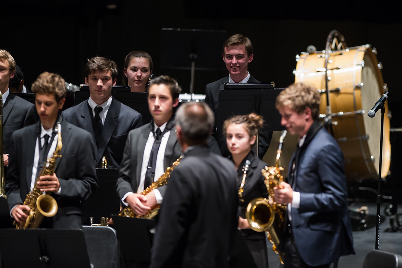 2016051216 Paly Concert-1656.jpg