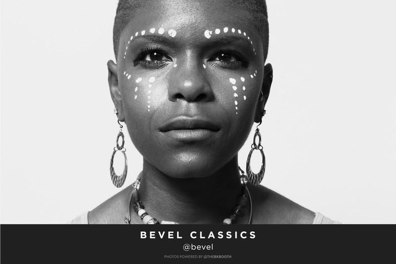 Bevel x Afropunk