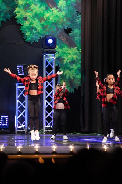 Dance Productions Recital 2019-440.jpg