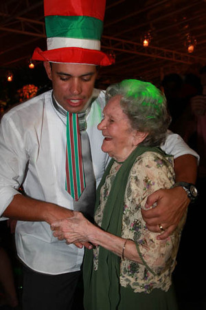 BRUNO & JULIANA - 07 09 2012 - n - FESTA (752).jpg