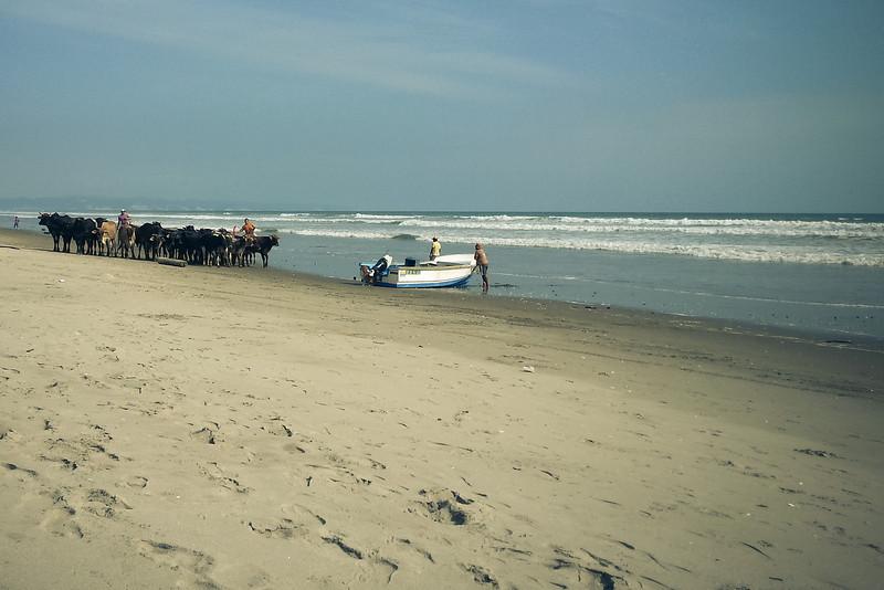 canoa beach-2.jpg