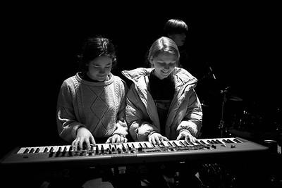Musikugen 2017 - Tirsdag