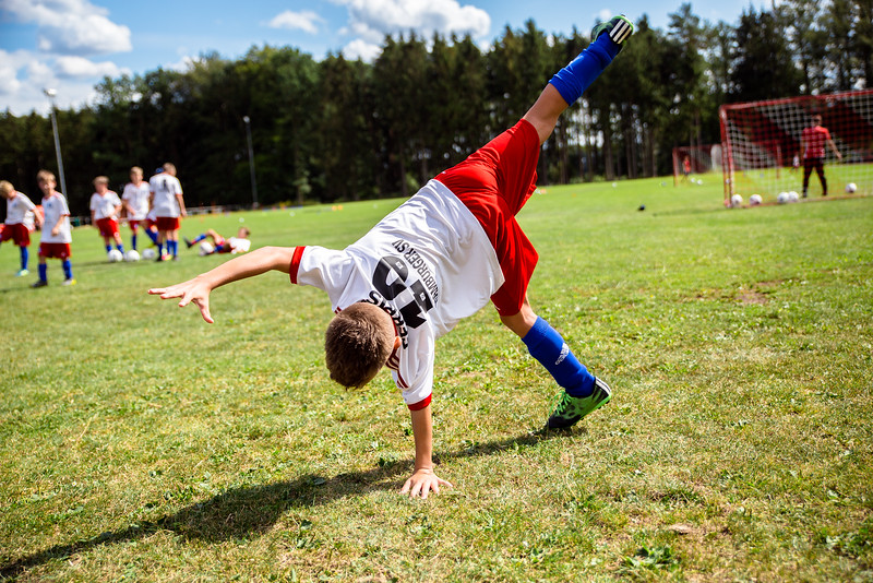 Feriencamp Welle 12.08.19 - d (45).jpg