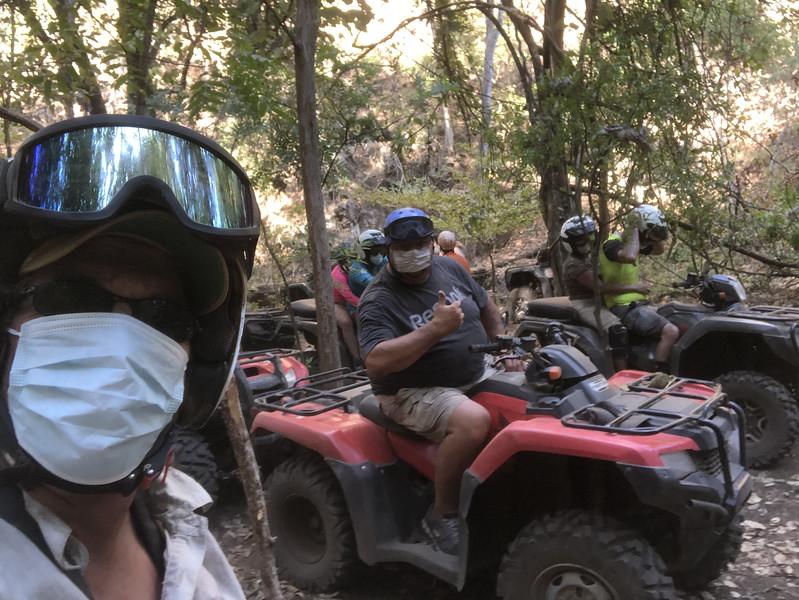 Costa Rica iPhone 0078.jpg